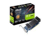 Grafička kartica PCI-E ASUS GeForce GT 1030, 2GB, DDR5, DVI, HDMI