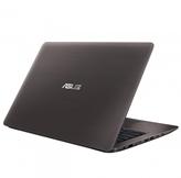 "Prijenosno računalo ASUS K556UQ-DM1145D / Core i7 7500U, 8GB, 1000GB + 256GB SSD, GeForce 940MX, 15.6"" LED FHD, kamera, HDMI, G-LAN, USB 3.1-C, DOS, smeđe"