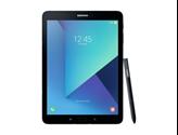 "Tablet računalo SAMSUNG Galaxy Tab S 3 T825, 9.7"" QXGA, QuadCore Snapdragon, 4GB RAM, 32GB Flash, microSD, GPS, BT, Android 7.0, crni"