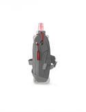 Ručni ruksak OSPREY Duro