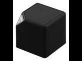 Zvučnik STREETZ CM686, bluetooth, EDR, crni