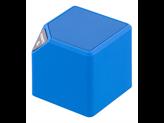 Zvučnik STREETZ CM687, bluetooth, EDR, plavi