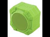 Zvučnik STREETZ CM720, bluetooth, EDR, vodootporni IPX5, zeleni