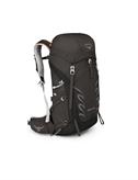Planinarski ruksak OSPREY Talon 33, crni