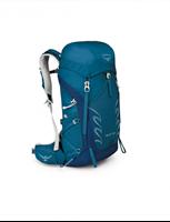 Planinarski ruksak OSPREY Talon 33, plavi