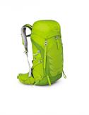 Planinarski ruksak OSPREY Talon 33, zeleni