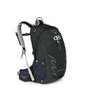 Planinarski ruksak OSPREY Tempest 20, crni