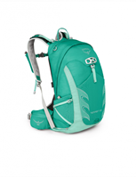 Planinarski ruksak OSPREY Tempest 20, zeleni