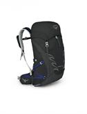 Planinarski ruksak OSPREY Tempest 30, crni