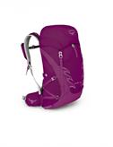 Planinarski ruksak OSPREY Tempest 30, ljubičasti