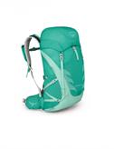 Planinarski ruksak OSPREY Tempest 30, zeleni