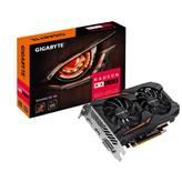 Grafička kartica PCI-E GIGABYTE AMD RADEON RX 560 Gaming OC, 4GB DDR5, DVI, HDMI, DP