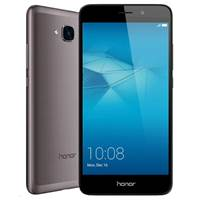 """Smartphone HUAWEI Honor 7 Lite DS, 5.2"""" IPS FHD, OctaCore 2.0GHz & 1.7GHz, 2GB RAM, 16GB Flash, Dual SIM, microSD, WiFi, 4G LTE, Android 6.0, sivi"""