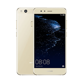 "Smartphone HUAWEI P10 Lite, 5.2"" IPS LCD FHD, OctaCore Kirin 650 2.4GHz & 1.7GHz, 3GB RAM, 32GB Flash, Dual SIM, microSD, WiFi, 4G LTE, Android 7.0, zlatni"