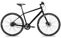 Muški bicikl NORCO Indie IGH, Shimano Alfine 8 brzina, vel. rame M, kotači 700