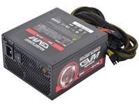 Napajanje 1000W, ZALMAN ZM1000-GVM, 120mm vent., ATX v2.3, 80+