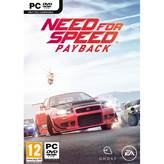 Igra za PC, Need for Speed 2018 - Preorder