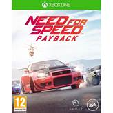 Igra za XBOX ONE, Need for Speed 2018 XBOX ONE - Preorder