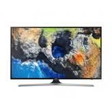 LED TV 50'' 50MU6172, SMART, ULTRA HD, DVB-TCS2(T2 Ready), SMART, HDMI, USB, 1300PQI, energetska klasa A
