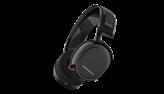 Slušalice STEELSERIES Arctis 7, 7.1, WiFi, crne