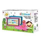 """Dječji tablet KIDSGEAR!, iWAWA KG7102, 7"""", s uključenim eduaktivnim i zabavnim sadržajem"""