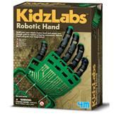 Kreativni set 4M, Kidz Labs, Robotic Hand, robotska ruka