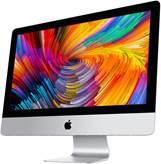 """Računalo APPLE iMac 27"""", Intel Quad Core i5 3.50GHz, Retina 5k, 8GB, 1000GB Fusion Drive, Radeon Pro 575 w 4GB, tipk., miš, mnea2cr/a"""
