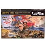 Društvena igra AXIS & ALLIES 1940 EUROPE, 2nd edition