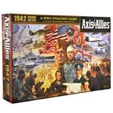 Društvena igra AXIS & ALLIES 1942, 2nd edition