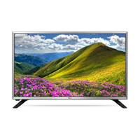 LED TV 32'' 32LJ590U , HDready, DVB-T2/C/S2, HDMI, USB, SMART, energetska klasa A