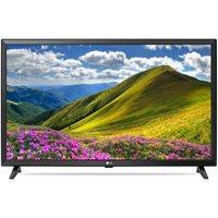 LED TV 32'' 32LJ610V , FullHD, DVB-T2/C/S2, HDMI, USB, SMART, energetska klasa A
