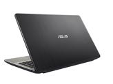 "Prijenosno računalo ASUS X541NC-GO060 / Pentium N4200, DVDRW, 8GB, 1000GB, GeForce 810M, 15.6"" LED HD, HDMI, LAN, BT, USB 3.1-C, Linux, crno"