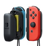 Dodatak za NINTENDO, Switch Joy-Con AA Battery Pack Pair