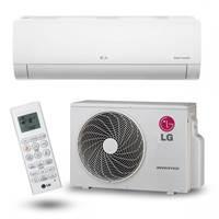 Klima uređaj LG P18EN SET, hlađenje 5 kW, grijanje 5,4 kW, energetska klasa A++