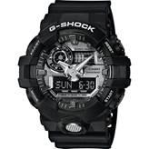 Ručni sat CASIO G-Shock GA-710-1AER
