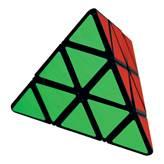 Misaona igra RECENT TOYS, Pyraminx