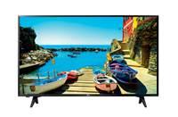 LED TV 43'' LG 43LJ500V, FullHD, DVB-T2/C/S2, HDMI, USB, energetska klasa A+