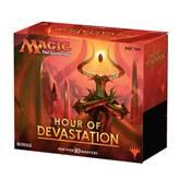 Igraće karte MAGIC THE GATHERING, Hour Of Devastation, bundle