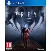 Igra za SONY PlayStation 4, Prey PS4