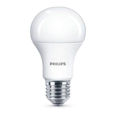 LED žarulja PHILIPS, A60, 11W, 2700K, E27