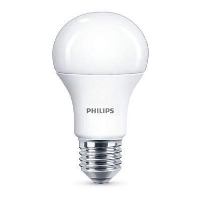 LED žarulja PHILIPS, A60, 13W, 2700K, E27