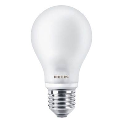 LED žarulja PHILIPS, A60, 6W, 2700K, E27