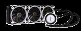 Vodeno hlađenje ANTEC Mercury 360, CPU hlađenje, socket 775/1150/1151/1155/1156/1366/2011/2066/AMD/AM2/AM3/AM2+/AM3+/AM4/FM2