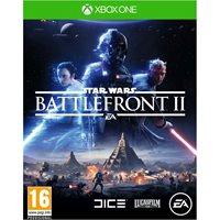 Igra za MICROSOFT XBOX ONE, Star Wars: Battlefront 2 Standard Edition XBOX ONE - preorder
