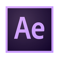 Elektronička licenca ADOBE, CCT After Effects CC, godišnja pretplata