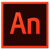 Elektronička licenca ADOBE, CCT Animate CC / Flash Professional, godišnja pretplata