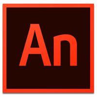 Elektronička licenca ADOBE, CCT Animate CC / Flash Professional, obnova godišnje pretplate