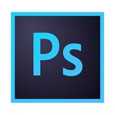 Elektronička licenca ADOBE, Photoshop CC, godišnja pretplata