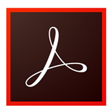 Elektronička licenca ADOBE, Acrobat Standard, obnova godišnje pretplate, za Windows