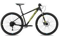 Muški bicikl NORCO Charger 9.2, Sram GX 10spd, vel. rame M, kotači 29˝